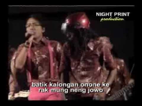 raprox - batik kalongan.flv