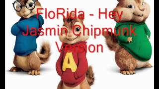 Watch Florida Hey Jasmin video