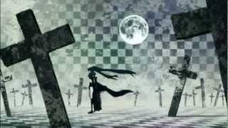 In the Dark [ AMV ]