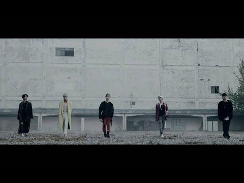 download lagu BIGBANG - 'LAST DANCE' M/V MAKING FILM gratis