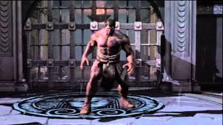 God of War Top 5 #2 La muerte de Hércules