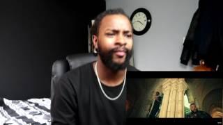 DJ Khaled - On Everything ft. Travis Scott, Rick Ross, Big Sean   Reaction