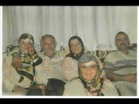 dursunaligil ailesi 2