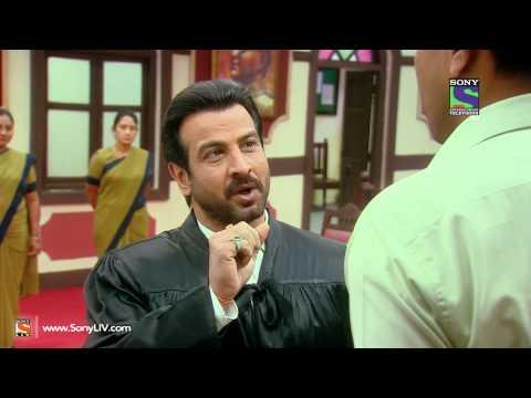 Rahasyamay Natak - Episode 311 - 12th April 2014 video
