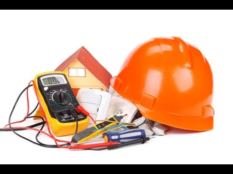 How To Become An Electrician In California - For Big Money!