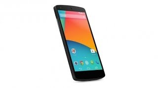 Nexus 5 - Top 5 Tech Questions Answered - Android Q&A