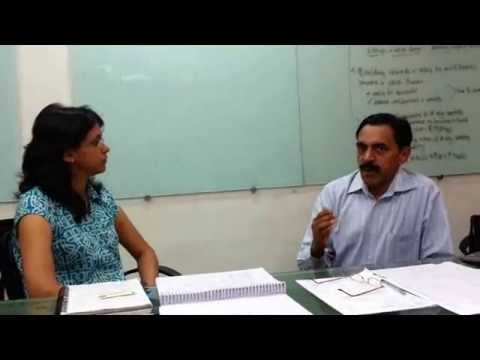 Dr. P.m. Nair On Eliminating Sex Trafficking In India video