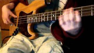 Solfeggio Frequencies: 528hz : Tuning to stringed instruments (Bass)