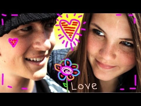 Justin Bieber - Boyfriend - Official Music Video PARODY 