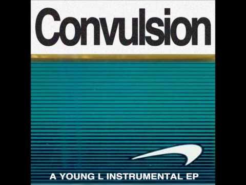 Download Young L - Convulsion Instrumental EP Mp4 baru