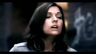 Watch Brandi Carlile What Can I Say video