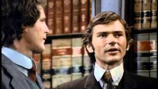 Alias Smith and Jones (1971) - Official Trailer