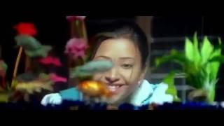 New bangla song by belal khan 2017