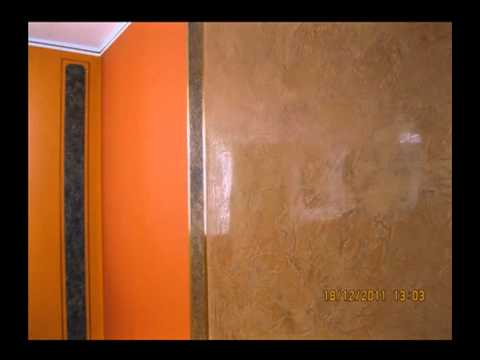 Decoraciones de interiores decoraciones de casas youtube - Decoraciones para casas ...