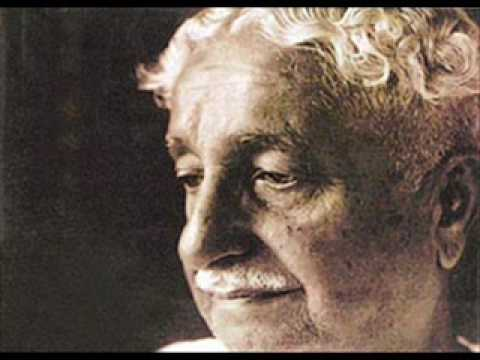 Ninnedege Baruvaga - Kannada Sugama Sangeetha video