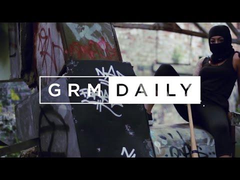 T Kid 2 OZ's (UpNorth) rap music videos 2016