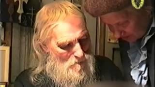 Свете тихий  О Николае Гурьянове