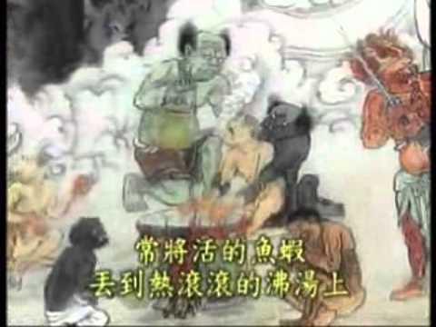 Phim hay ve Dia Nguc(DNBTD) 3_5.wmv