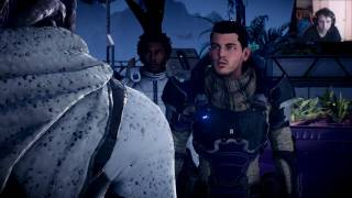 masseffect andromeda - wtf is... - mass effect: andromeda (single player) #27
