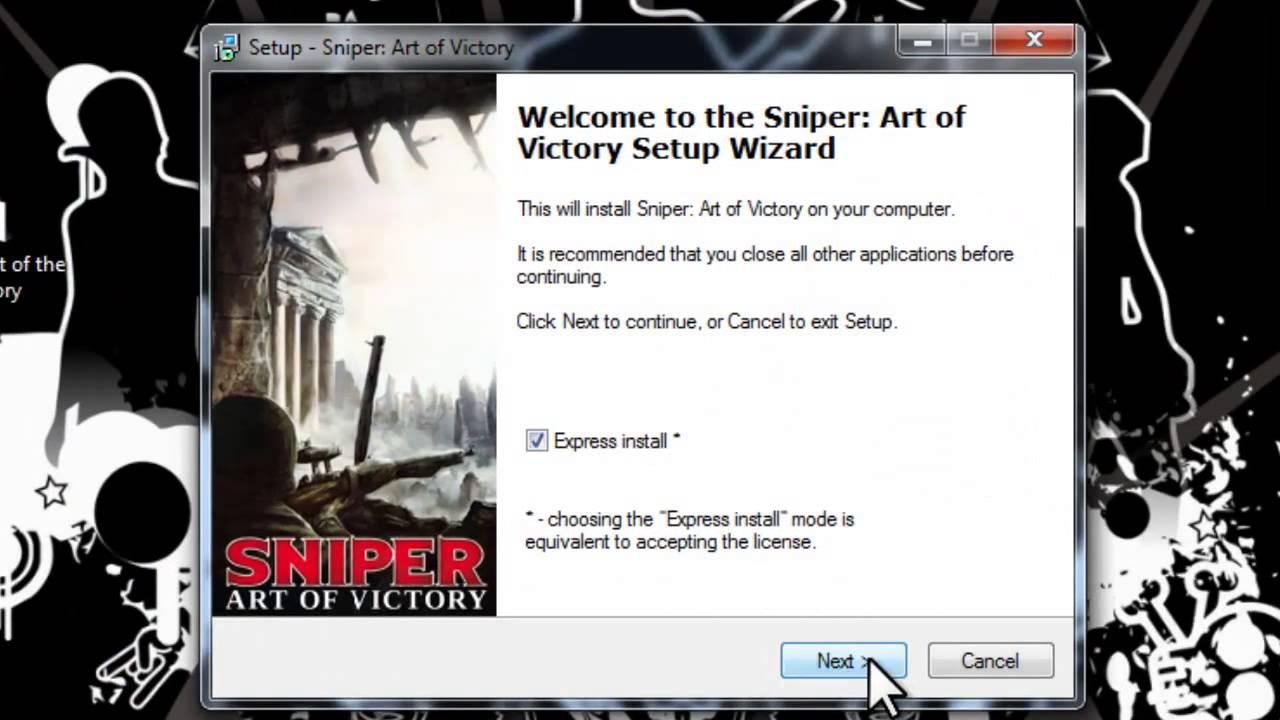 Аренда башенного крана или покупка башенного крана. sniper art of victory c