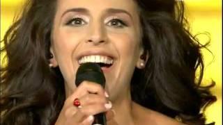Jamala (Джамала) - Smile