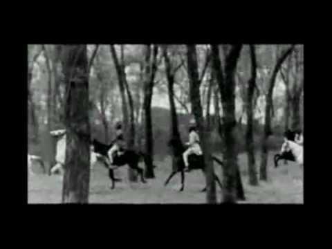 Araria - Ek Aap Biti , First Documentry Film On Araria(forbesganj) Part- (2 5) video