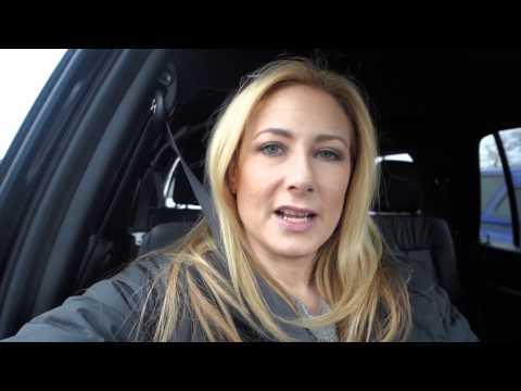 The Weekly Vlog #37 MsGoldgirl