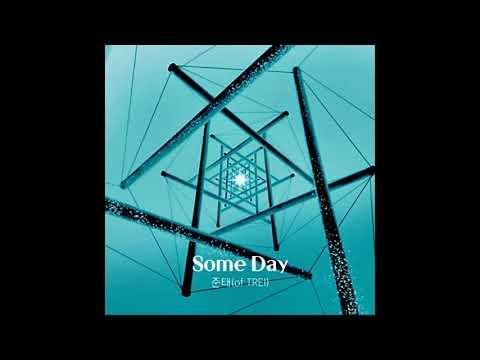 Download Perfume ost part 11 퍼퓸 ost part 11 김준태 - someday Mp4 baru