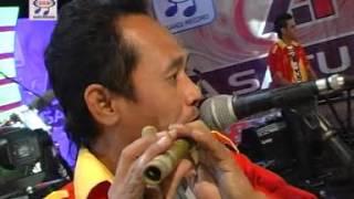 Imam S Arifin - Jangan Tinggalkan Aku (Official Music Video)