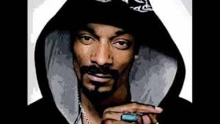 download lagu Snoop Dogg & Dr Dre - Ain't Nothing But gratis