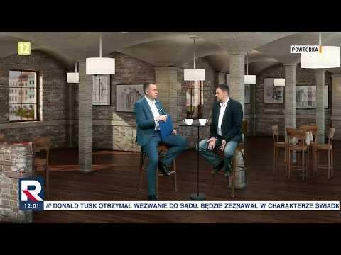 W.Gadowski: Nietykalne Osoby Na Komisji Ds.VAT!  18.04.2018