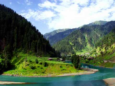 Dil Dil Pakistan By Junaid Jamshed video