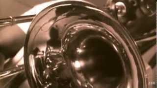 Watch Steve Winwood Roll With It video