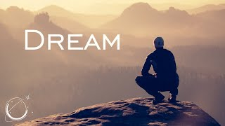 Dream - Motivational Audio Compilation