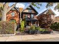 7 Ellerbeck Street, Toronto, ON