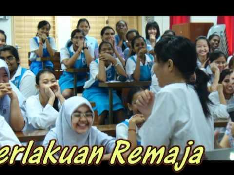 About WCC - Bahasa Malaysia