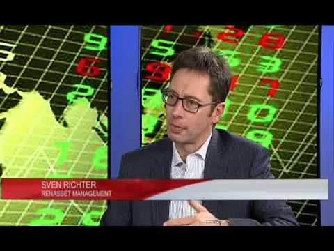 Africa Business Today - 04 September 2015 - Part 2