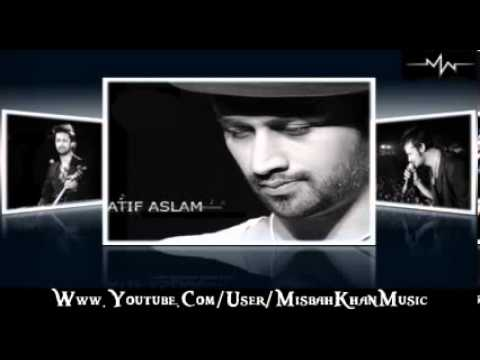 MK) (Aas Paas III Atif Aslam) (Lyrics In Discription)  YouTube...