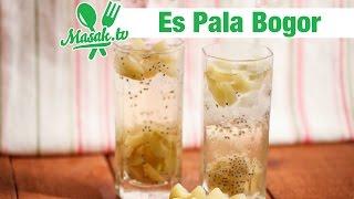 Es Pala Bogor | Minuman #092