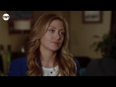 Youre Gonna Miss Me When Im Gone Clip 1 | Rizzoli & Isles |...