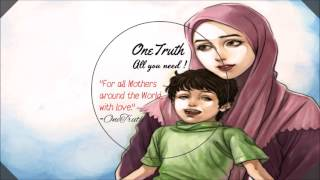 Download Lagu | Emotional Nasheed|My Mother - How Much I Love Her-Muhammad Al Muqit| 1 Hour | Gratis STAFABAND
