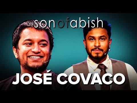 Son Of Abish feat. José Covaco (FULL EPISODE)