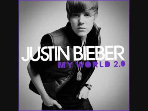 8. eenie Mini By Justin Bieber Ft. Sean Kingston (studio Version + Lyrics + Download Link) video