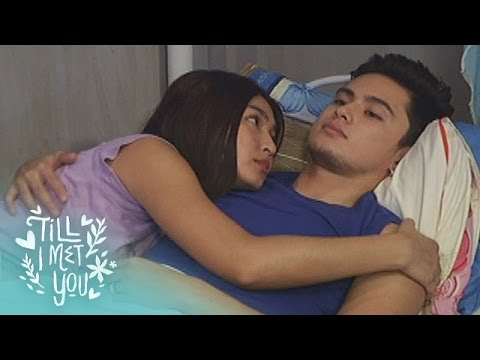 Till I Met You: Iris apologizes to Basti | Episode 50