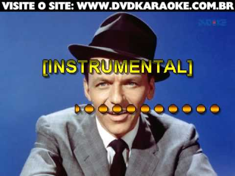 Frank Sinatra   Always
