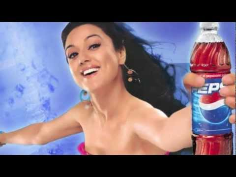 Sandhitha Velai - Pepsi Cola - From Thotta Chinungi - Bollywood 1995 video