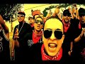 Somos De Calle Remix- DY, De [video]