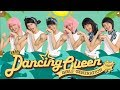 Girls Generation - Dancing Queen (PARODY)