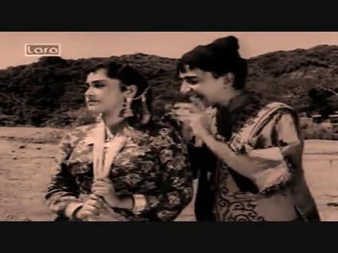 tumne kaha chhoo maine chhoo liya..Mahendra Kapoor_Suman Kalyanpur_Hansraj...
