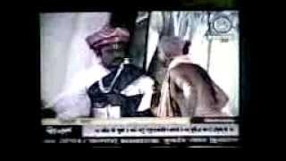Jyotichi Jyot Natak Live Telecast